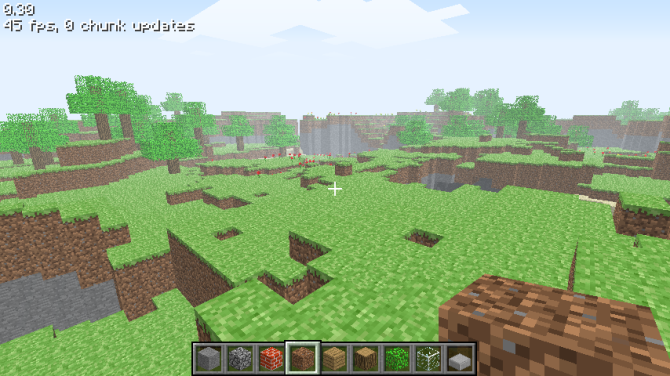 Minecraft_classic