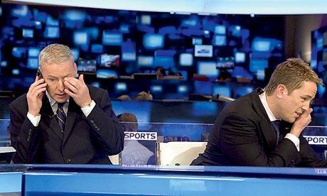 Sky-Sports-News-on-Transf-001