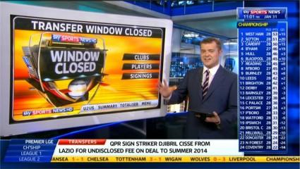 Sky-Spts-News-Transfer-Deadline-Day-01-31-23-02-05-425x240