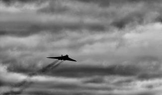 IMG_3657a
